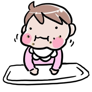 f:id:kawanaiseikatsu:20190212195425j:plain