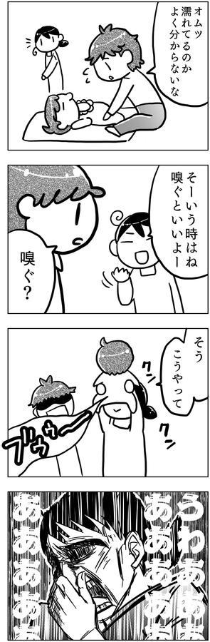 f:id:kawanaiseikatsu:20190216214619j:plain