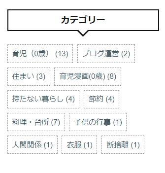 f:id:kawanaiseikatsu:20190223165737j:plain