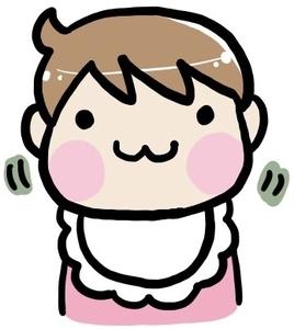 f:id:kawanaiseikatsu:20190306204910j:plain
