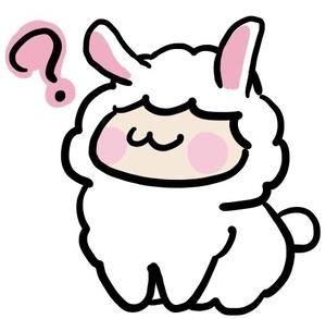 f:id:kawanaiseikatsu:20190317120152j:plain