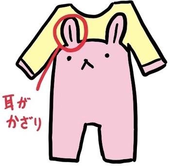 f:id:kawanaiseikatsu:20190401162237j:plain