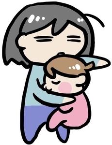 f:id:kawanaiseikatsu:20190422140123j:plain