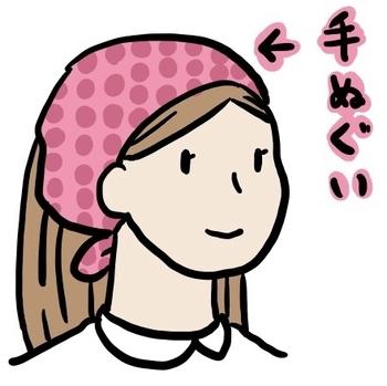 f:id:kawanaiseikatsu:20190521224233j:plain