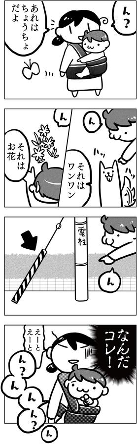 f:id:kawanaiseikatsu:20190613205946j:plain