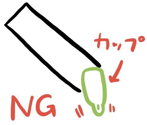 f:id:kawanaiseikatsu:20190709074046j:plain