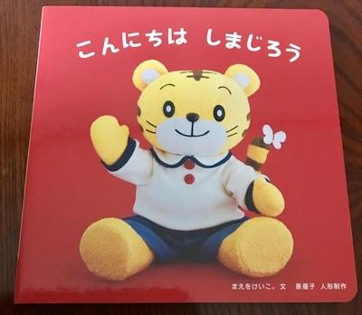 f:id:kawanaiseikatsu:20190730151217j:plain