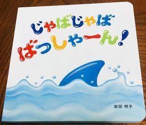 f:id:kawanaiseikatsu:20190805153058j:plain