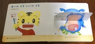 f:id:kawanaiseikatsu:20190813153353j:plain