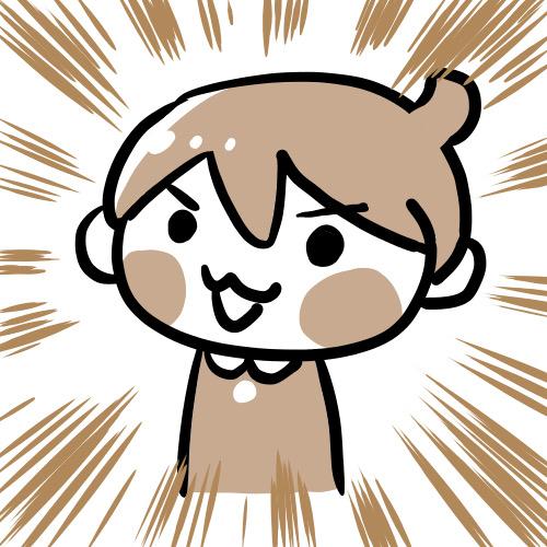 f:id:kawanaiseikatsu:20200702223235j:plain