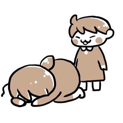 f:id:kawanaiseikatsu:20200703195733j:plain