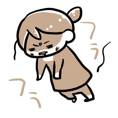 f:id:kawanaiseikatsu:20200703195744j:plain