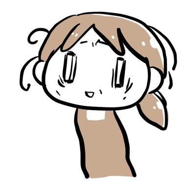 f:id:kawanaiseikatsu:20200703195747j:plain