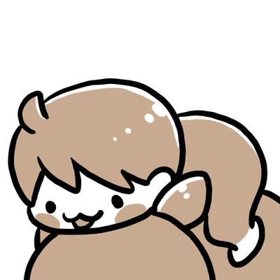 f:id:kawanaiseikatsu:20200703195937j:plain