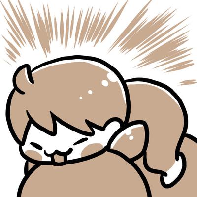 f:id:kawanaiseikatsu:20200703195940j:plain