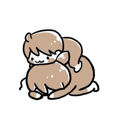 f:id:kawanaiseikatsu:20200703195944j:plain