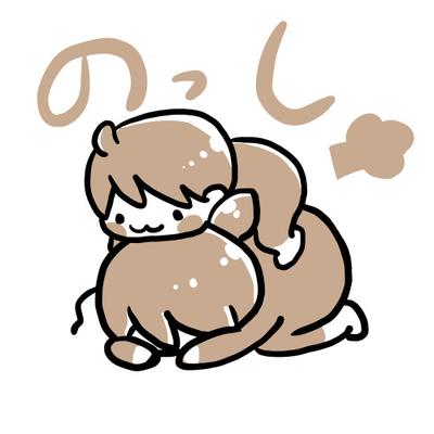 f:id:kawanaiseikatsu:20200703195951j:plain