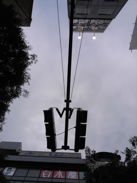 20070621170808