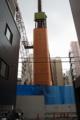 09/02(金) 【神田須田町】  「基礎」