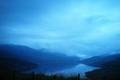 09/17(土) 【群馬県吾妻郡中之条町入山】  「野反湖」    V28