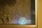 10/13(木) 【下目黒】 「明かり」   V40
