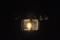 10/24(月) 【下目黒】 「灯篭」