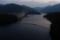 11/13(日)【広島県大竹市小方町小方】 「弥栄湖」