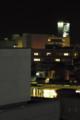 11/22(火) 【山口県岩国市麻里布町】 「ホテル」