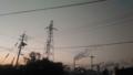 12/08(木) 【山口県岩国市飯田町】 「工場」