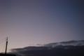 12/28(水) 【愛媛県松山市南吉田町】 「宵」