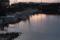 01/17(火)【愛媛県伊予郡松前町浜】  「漁村」