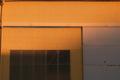 02/01(水)【愛媛県松山市南吉田町】  「壁」