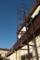 02/21(火)【愛媛県松山市南吉田町】  「猿梯子」