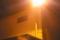 03/06(月)【愛媛県松山市南吉田町】  「橙色」
