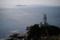 03/11(土)【愛媛県西宇和郡伊方町正野】  「佐田岬」
