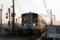 03/17(金)【愛媛県伊予郡松前町横田】  「電車」