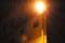 03/20(月)【愛媛県松山市南吉田町】  「雨」
