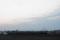 03/22(水)【愛媛県伊予市下三谷】  「国鉄沿線」