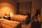03/30(木)【愛媛県新居浜市久保田町】  「ホテル」