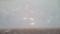 03/31(金)【愛媛県新居浜市新須賀町】  「水路」    Xpe
