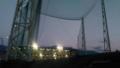 04/01(土)【愛媛県新居浜市新須賀町】  「打ちっ放し」    Zen