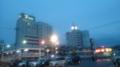 04/06(木)【愛媛県新居浜市久保田町】  「雨」
