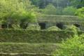 04/30(日)【島根県大田市大森町】  「石見銀山」   RP