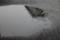 05/09(火)【愛媛県松山市南吉田町】  「雨」  Rx