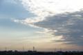 05/17(水)【愛媛県伊予市下三谷】  「空」  Rx