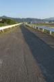 06/08(木 )【愛媛県伊予市下三谷】  「影」  Rx