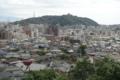 06/21(水 )【愛媛県松山市祝谷東町】  「鬼門」  Rx