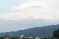 07//11(火 )【愛媛県伊予市下三谷】  「雲」  Rx