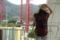 08//09(水)【山口県大島郡周防大島町伊保田】  「旅」  Rx