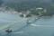 08/11(金)【山口県大島郡周防大島町】  「大島大橋」  Rx